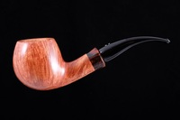 Курительная трубка IL CEPPO C211-11