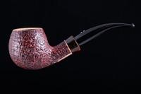 Курительная трубка IL CEPPO C490-1