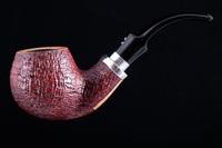 Курительная трубка IL CEPPO C490-13
