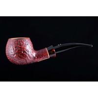 Курительная трубка IL CEPPO C490-3