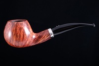 Курительная трубка IL CEPPO C631-1