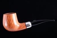 Курительная трубка IL CEPPO C631-12