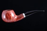 Курительная трубка IL CEPPO C631-2