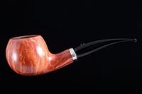 Курительная трубка IL CEPPO C631-7