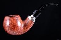 Курительная трубка IL CEPPO C631-8