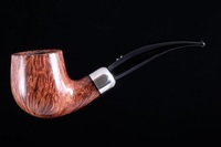 Курительная трубка IL CEPPO C631-9