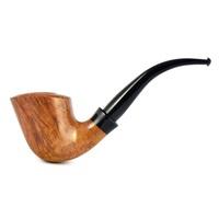 Курительная трубка Il Ceppo Smooth 1013