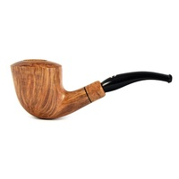 Курительная трубка Il Ceppo Smooth 1019