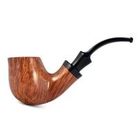 Курительная трубка Il Ceppo Smooth 1022