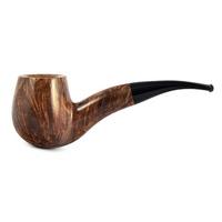 Курительная трубка Il Ceppo Smooth 1024