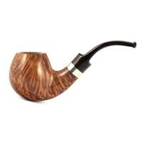 Курительная трубка Il Ceppo Smooth V 1027