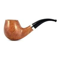 Курительная трубка Il Ceppo Smooth V 1031