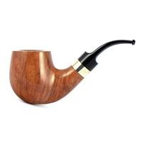 Курительная трубка Il Ceppo Smooth V 1032