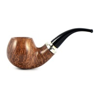 Курительная трубка Il Ceppo Smooth W 1001