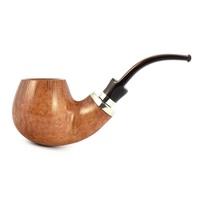 Курительная трубка Il Ceppo Smooth W 1003