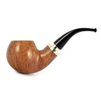 Курительная трубка Il Ceppo Smooth W 1004