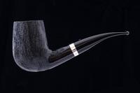 Курительная трубка L'Anatra Pettinata L361-7