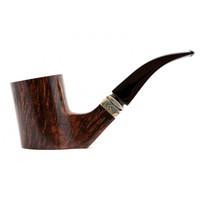 Курительная трубка L'Anatra Poker L792-4