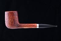 Курительная трубка L'Anatra Sandblast L171