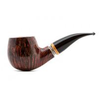 Курительная трубка L'Anatra Scottanaso в шкатулке L792-1