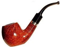 Курительная трубка Lorenzetti Econom 35