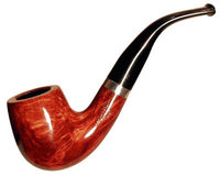 Курительная трубка Lorenzetti Econom 37