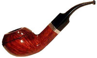 Курительная трубка Lorenzetti Econom 40