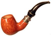 Курительная трубка Lorenzetti Liberta Natural