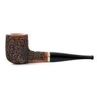 Курительная трубка Maestro Pipes Rustic 023 9мм
