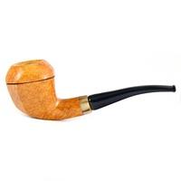 Курительная трубка Mario Pascucci P2 207