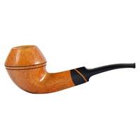 Курительная трубка Mario Pascucci P3 008