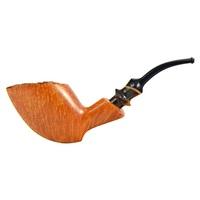 Курительная трубка Mario Pascucci P3 011