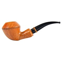 Курительная трубка Mario Pascucci P3 012