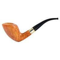 Курительная трубка Mario Pascucci P3 014
