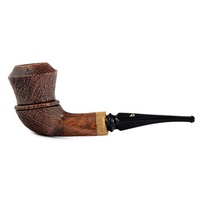Курительная трубка Mario Pascucci Sabbiata 1307