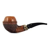 Курительная трубка Mario Pascucci Sabbiata 1308