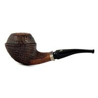 Курительная трубка Mario Pascucci Sabbiata 1310