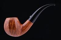 Курительная трубка Mastro de Paja 3A M881-2