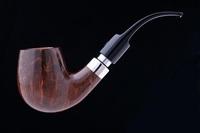Курительная трубка Mastro de Paja CA S M591-1
