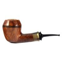 Курительная трубка Миронов Аркадий 015