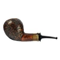 Курительная трубка Миронов Аркадий 017