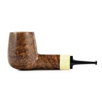 Курительная трубка Миронов Аркадий 023