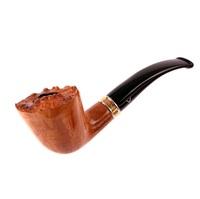 Курительная трубка Mr. Brog Platoux No 14