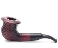 Курительная трубка Mr. Brog Shamrock No 303