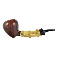 Курительная трубка Нечаева Светлана 004