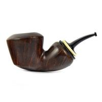 Курительная трубка Нечаева Светлана 015