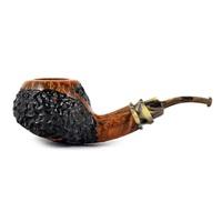 Курительная трубка Neerup Classic Group 2 17001