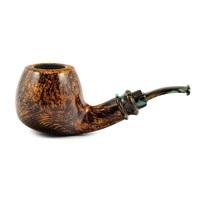 Курительная трубка Neerup Classic Group 2 17002
