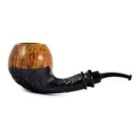 Курительная трубка Neerup Classic Group 2 17003