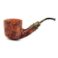 Курительная трубка Neerup Classic Group 2 17004